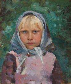 Wiik, Maria (1853–1928)