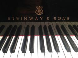 1_Steinway