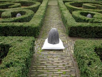wambaughGsisterconsulate_garden_comp.jpg