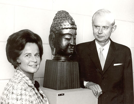 Marie-Louise ja Gunnar Didrichsen.jpg