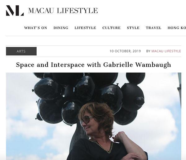 macaulifestyle_articlecover_gabrielle_wa