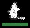 Muumimuseo_logo.png