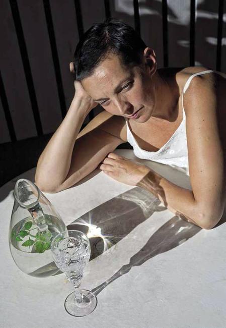 Marita Liulia, 2006