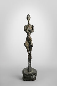 Giacometti_Femme_bras_tronqués.jpg