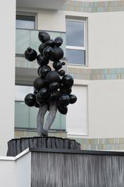 sculptureN3.jpg