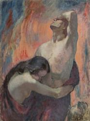 Enckell, Magnus (1870–1925)
