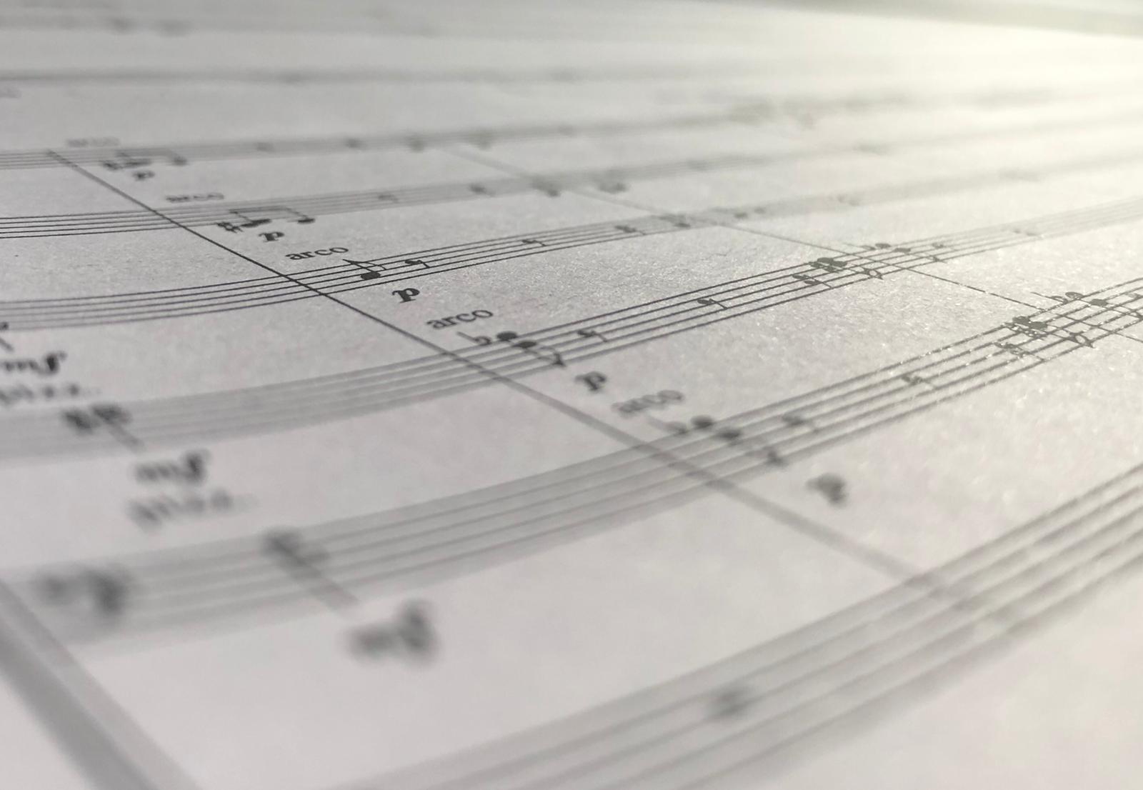 1_partituuri_svainen Saariaho-partituuri