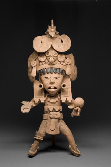 Jumalankuva/ Gudabild / Image of deity