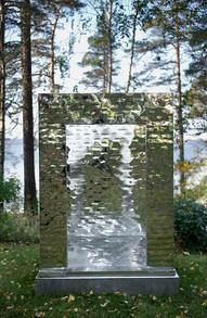 Hiironen, Eero (1938–2018)