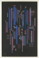 Kandinsky, Wassily (1866–1944)