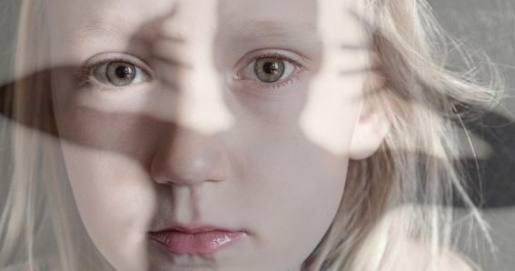 SwanSongFilm_Liulia_Vilma_Nl_Oct2017