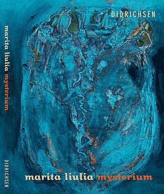 marita_liulia_mysterium_book_cover.jpg