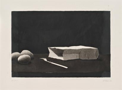 Kaskipuro, Pentti (1930–2010)
