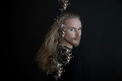 2014_Pekka_gold