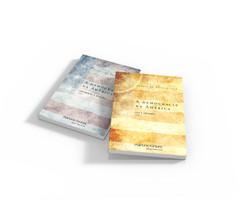 A democracia na América 1 e 2