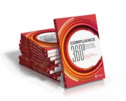 Compliance 360