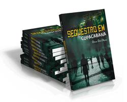 Sequestro em copacabana