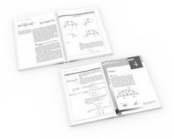 Fundamentos de análise estrutural