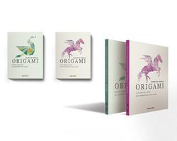 Origami 1 e 2
