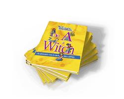 De A a Witch