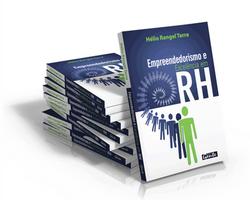 Empreendedorismo e RH