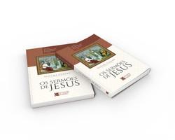 Os Sermões de Jesus