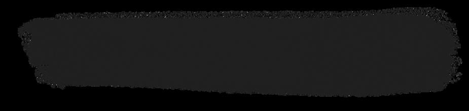 bandeau gris 3.png