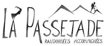 La_Passejade_logo_A.jpg