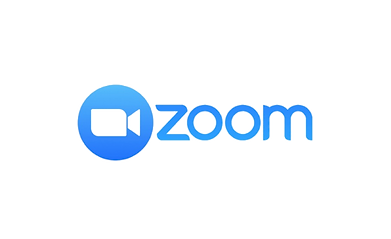 zoom-logo1_edited.png