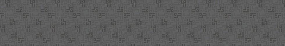 ILBI_pattern_banner2_edited_edited_edite
