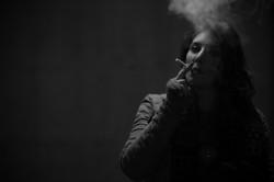 ELISE_EDWARDS_smoke MrRobot_profile