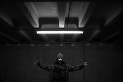 ELISE_EDWARDS_MrRobot_Thiago_pose