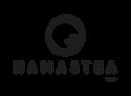 NAMASTEA_logo_RVB_300DPI.png