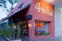 Restaurante Asa Sul