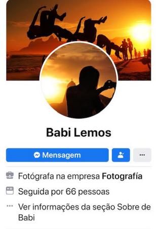 Captura_de_Tela_2019-09-30_às_13.46.53.p