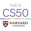 cs50 logo.png