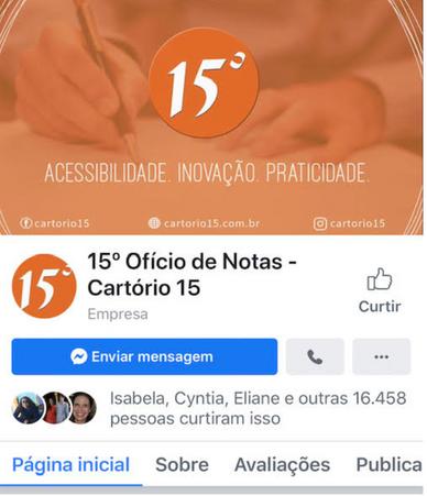 Captura_de_Tela_2019-09-30_às_13.45.18.p