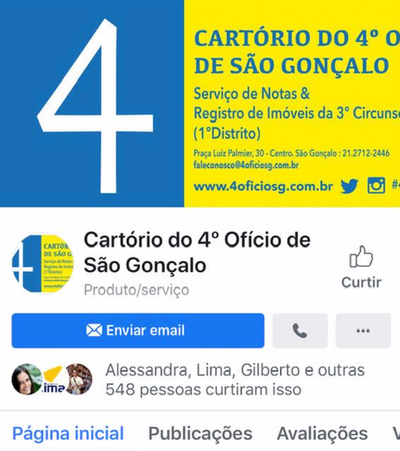 Captura_de_Tela_2019-09-30_às_13.46.10.p
