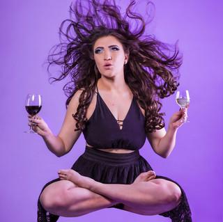 Winefulness