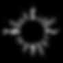 sol-niger.png