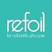 Refoil.png