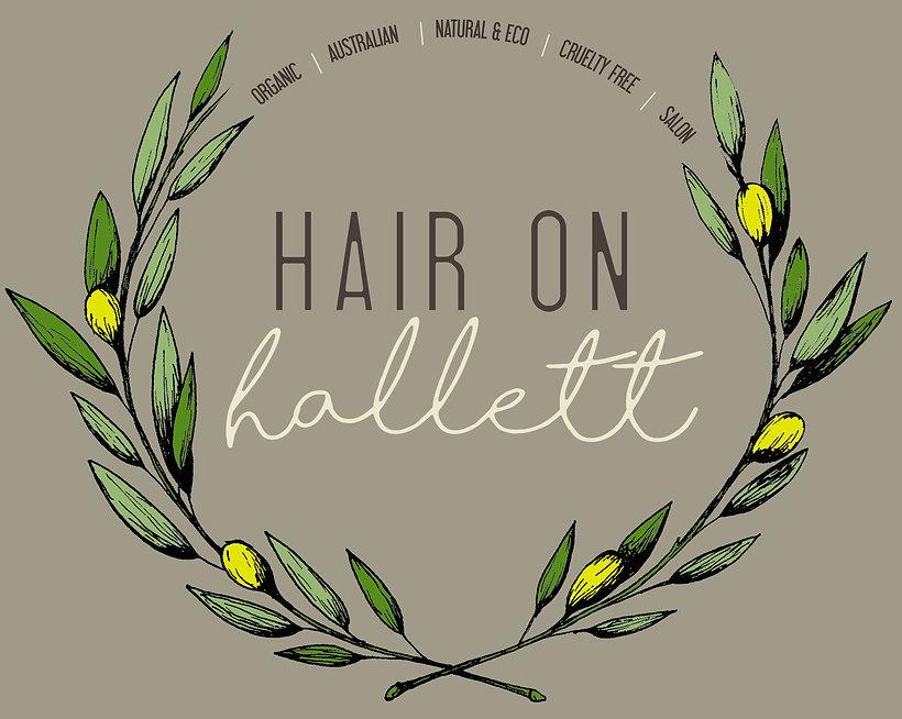 Hair+on+Hallett+Logo+-+Fixed.jpg