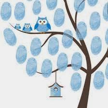 Generando posibilidades: apego, resiliencia y parentalidad positiva