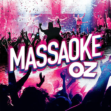 user_crop_massaoke-oz-web.jpg