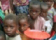 10202017100550_ghana_poverty.jpg
