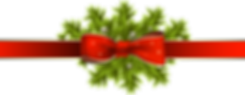 red-holiday-bow-png-8.png