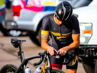 Six Key Bike Power Metrics