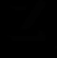 w1200_74c3_zealios_logo_black.png