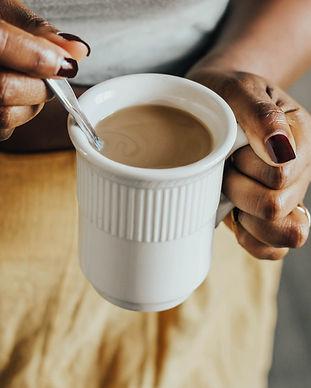createherstock-2019-CoffeeChill-Neosha-G