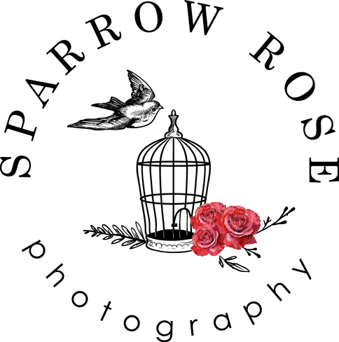 Sparrow Rose r2.png
